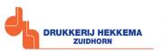 Drukkerij Hekkema Zuidhorn