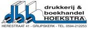 Drukkerij Boekhandel Hoekstra