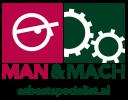 Man&Mach
