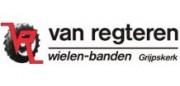 Van Regteren wielen- banden Grijpskerk