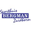 Sporthuis Bergman